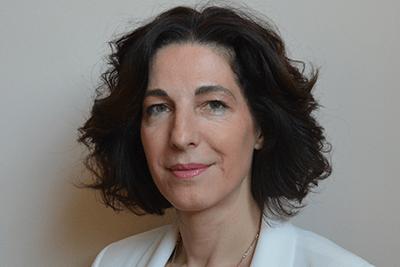 Σοφία Αγγελάκη για το προτεινόμενο Εθνικό Σχέδιο Δράσης για τον Καρκίνο του Πνευμονα