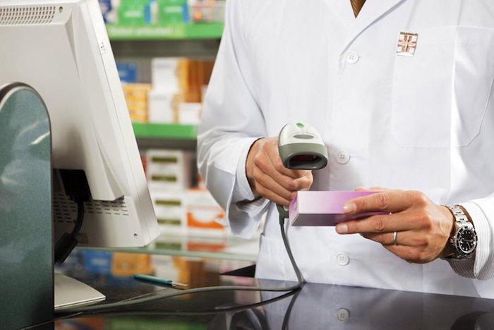 Φαρμακείο - Συμμετοχή ασθενών