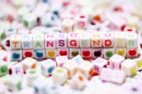 Διπλάσιος ο κίνδυνος θανάτου για τα τρανς άτομα