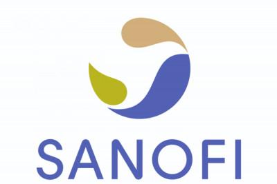 Η Sanofi θα εξαγοράσει την Kymab