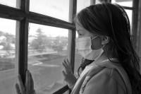 Μελέτη: Τα παιδιά μεταδίδουν εξίσου εύκολα τον ιό με τους ενήλικες