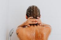Ποτέ μην κάνεις αυτό κατά τη διάρκεια ενός πρωινού ντουζ