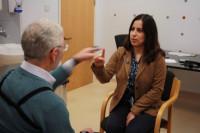 Πάρκινσον: Πιο έγκαιρα από ποτέ η διάγνωση, πόσο κοντά είμαστε στα τεστ ταχείας ανίχνευσης (βίντεο)