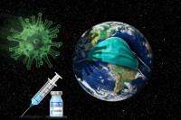 Μετάλλαξη Δέλτα: Ο βαθμός προστασίας από τα εμβόλια των Pfizer και AstraZeneca