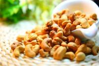 Κάσιους: Τα πέντε μυστικά οφέλη ενός πεντανόστιμου ξηρού καρπού