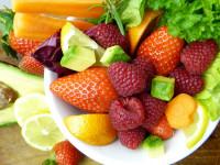 Καύσωνας: Ιδανικές τροφές για να παραμείνουμε ενυδατωμένοι