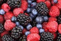 Αυτά τα φρούτα είναι γευστικά και περιέχουν έλαχιστη ζάχαρη