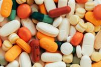 «Στο στόχαστρο» της διαπραγμάτευσης 11 κατηγορίες φαρμάκων