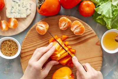 Παγκόσμια ημέρα διατροφής: Υπάρχει λύση στην παχυσαρκία