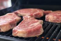 Γιγαντιαία έρευνα: Το κόκκινο και το επεξεργασμένο κρέας «ραγίζει» την καρδιά μας