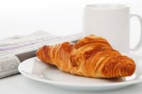 Οι χειρότερες διατροφικές συνήθειες στο πρωϊνό για μία επίπεδη κοιλιά
