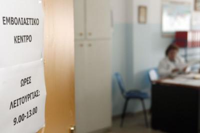 Κορονοϊός: Τα επιχειρήματα υπέρ και κατά του υποχρεωτικού εμβολιασμού