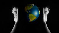 Διπολική διαταραχή: Ποιοι είναι οι τύποι, τα συμπτώματα και η σωστή αντιμετώπιση