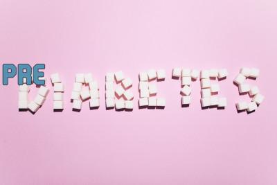 Το συμπλήρωμα διατροφής «όπλο» κατά του προδιαβήτη