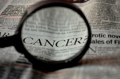 Πήρε έγκριση η θεραπεία της Bristol Myers για το ανεγχείρητο κακόηθες μεσοθηλίωμα του υπεζωκότα