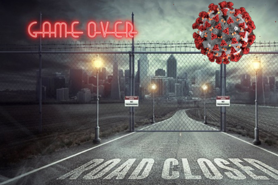 Πόρτα της Κίνας στον ΠΟΥ για έρευνα στο Εργαστήριο της Γουχάν