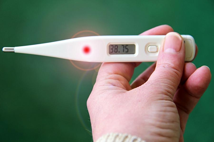 «Ναι» στην χορήγηση εμβολίου γρίπης και κορονοϊού μαζί από Θεοδωρίδου - Τι ισχύει για το εμβόλιο του πνευμονιόκοκου
