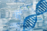 Τα εμβόλια COVID είναι αδύνατο να αλλάξουν το DNA μας