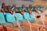 Η επικίνδυνη χημική ουσία που μπορεί να «κρύβεται» σε δημόσιες βρύσες