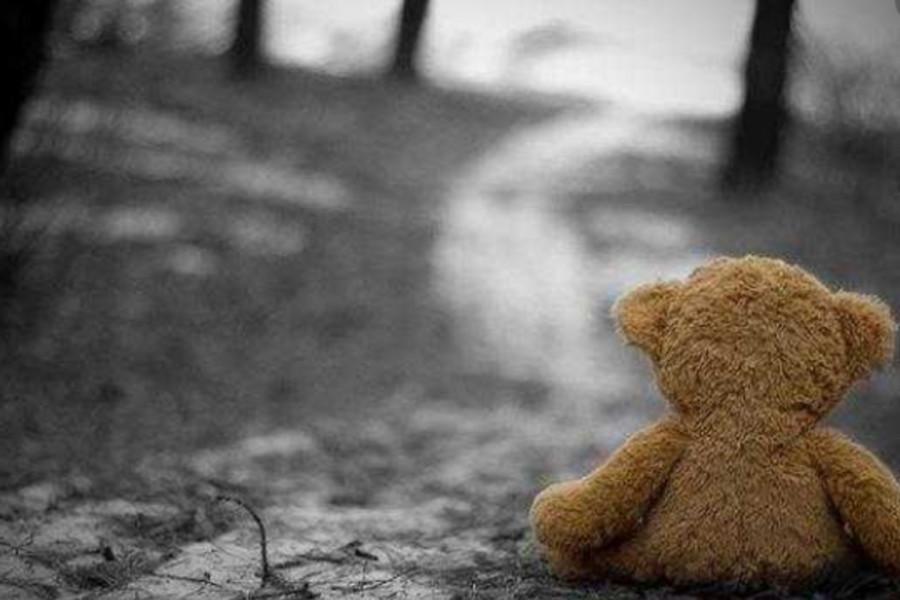 Απρόσμενα θετικά συναισθήματα φέρνει σε κάποιους ανθρώπους ο επερχόμενος θάνατος