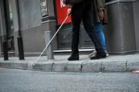 «Πόλεμος» στο ΚΕΑΤ: Η Διοίκηση διαψεύδει τα προβλήματα που αναδεικνύουν οι εργαζόμενοι - Τι απαντά ο Πανελλήνιος Σύλλογος Τυφλών