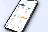 My Health app: Οι απεριόριστες δυνατότητες του ψηφιακού βιβλιάριου υγείας (vid)