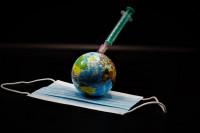 Υποχρεωτικός εμβολιασμός: Σε ποιες χώρες εφαρμόζεται