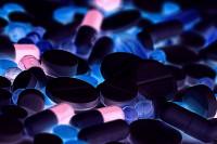 Τα δύο «αγκάθια» της φαρμακευτικής πολιτικής