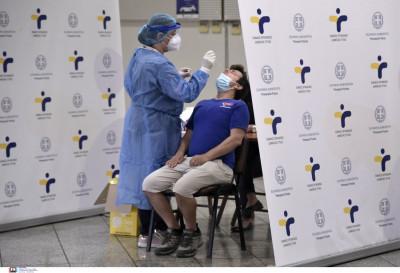 Κορονοϊός - Πιστοποιητικό νόσησης: Τι ισχύει μετά τους έξι μήνες