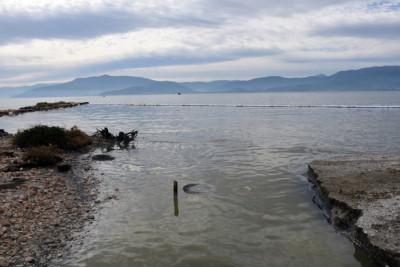 Λύματα: Εκτόξευση του ιικού φορτίου σε Αλεξανδρούπολη και σε Ξάνθη