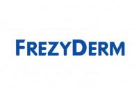 Διευκρινίσεις της FREZYDERM για την ανάκληση προϊόντος της