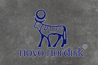 Η εφαρμογή NovoTrust της Novo Nordisk είναι διαθέσιμη στο Google Play και στο App Store της Ελλάδας