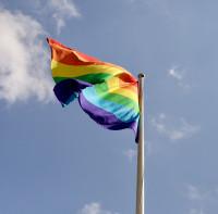 Οι διακρίσεις και η «ζημιά» που κάνουν στην ψυχική υγεία των ΛΟΑΤΚΙ