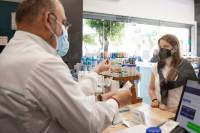 Τέλος από τα φαρμακεία τα self test από 19 Ιουνίου - Η στάση κυβέρνησης και φαρμακοποιών