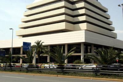 Επίσκεψη Διοικητικού Συμβουλίου Ευρωπαϊκής Εταιρείας Μεταμοσχεύσεων (ESOT) στο Ωνάσειο Καρδιοχειρουργικό Κέντρο