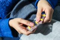 Long Covid: Πόσο μπορεί να ταλαιπωρήσει τον ασθενή σύμφωνα με νέες έρευνες