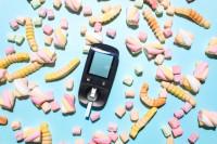 Η αξία του ανθεκτικού αμύλου για τους ασθενείς με σακχαρώδη διαβήτη