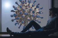 Κορονοϊός: Η «υβριδική ανοσία» παρέχει υπερδιπλάσια προστασία συγκριτικά με τη φυσική