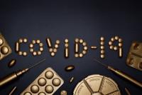 Long Covid: Τι είναι και τι συμπτώματα αφήνει στον οργανισμό μετά τη νόσηση