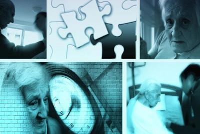 Παγκόσμια Ημέρα Αλτσχάιμερ: Οι δράσεις του Υπουργείο Υγείας για την αντιμετώπιση της νόσου