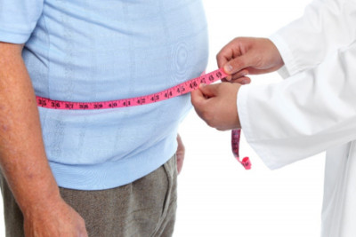 Παχυσαρκία, ένας σοβαρός παράγοντας επιπλοκών και θνητότητας της νόσου Covid-19